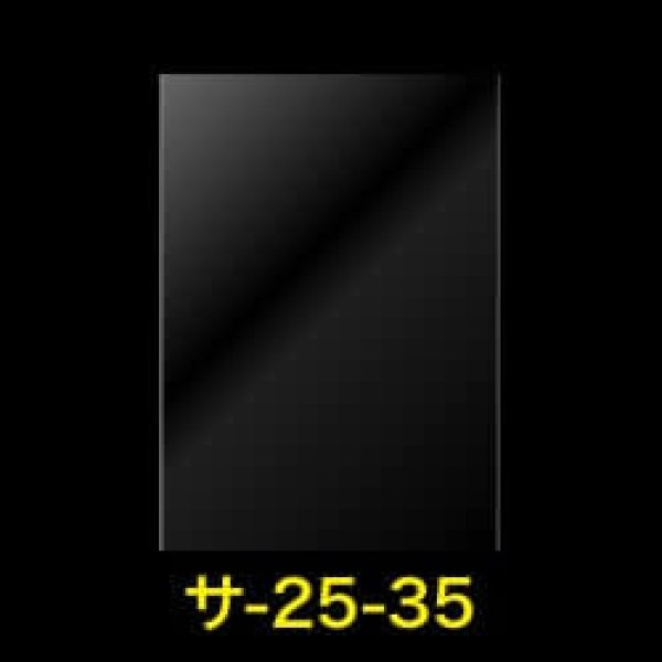 画像1: #30 OPP袋テープなし 250x350 (1)
