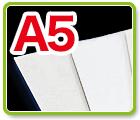 A5用台紙