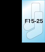 f15-25 180x330mm